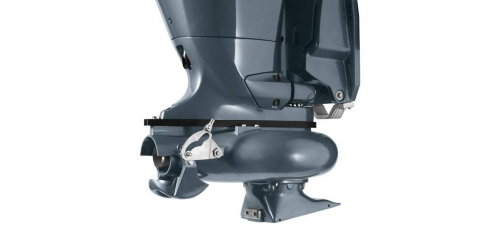 Водомётная насадка Outboard Jets Z30LM
