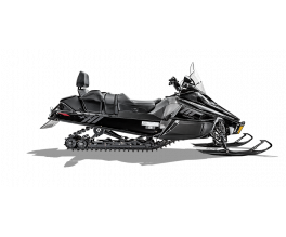 Снегоход Arctic BEARCAT 5000 XT LTD