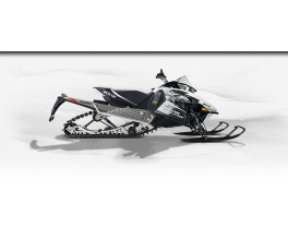 Снегоход Arctic Cat XF 7000 Cross Country 141