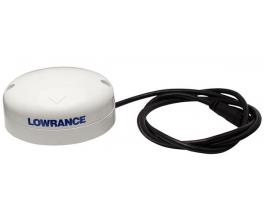 GPS-модуль Lowrance Point-1