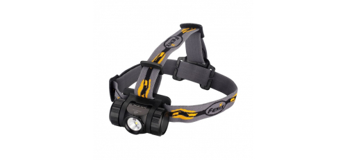 Фонарь Fenix HL35 Cree XP-G2 (R5) LED