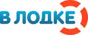 Интернет магазин по продаже надувных лодок и подвесных моторов «v-lodke.ru»